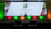 7-Eleven Supplier Awards & Business Updates