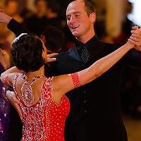 Martin and Sandi Gotz