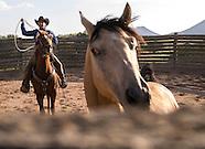 Mortenson Ranch: New Mexico