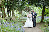 Angela & Rob's Wedding