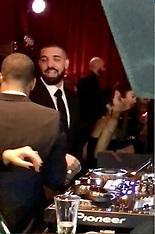 75th Annual Golden Globe Awards - 7 Jan 2018