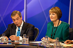 NOV 15 2012 Corby Question Time