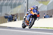 01-06-2019. MotoGP Italy 010619