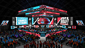 April 29, 2021 - OH: 2021 NFL Draft