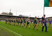 Meath v Roscommon LGFA All-Ireland Intermediate Championship Final 2019