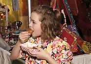 2008 - 35th Annual A World A'Fair
