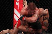 UFC 160 Fights