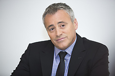 Matt LeBlanc - Aug 2017