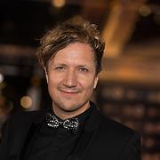 NLD/Amsterdam/20171012 - Televizier-Ring Gala 2017, Klaas van Kruistum