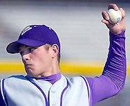 Former Lorain County pitching standout Andy Oliver of Vermilion High School in Ohio will make his Major League Baseball debut on Friday, June 25, 2010 when the Detroit Tigers visit the Atlanta Braves..Oliver, who attended Oklahoma State University, was drafted by the Tigers last year and was pitching at Class AA Erie SeaWolves when he got the call up..The southpaw was 6-4 with a 3.61 ERA in 14 starts with the SeaWolves and averaged almost a strikeout per inning..Oliver, who was coached by the Sailors' Jeff Keck, had a career ERA under one and went 6-0 with an 0.40 ERA in his senior season - along with 108 strikeouts in 52 innings...