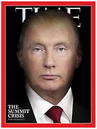 Trump_Images_2015-2018
