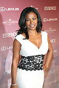 Nia Long at The Essence Magazine Celebrates Black Women in Hollywood Luncheon Honoring Ruby Dee, Jada Pickett Smith, Susan De Passe & Jurnee Smollett at the Beverly Hills Hotel on February 21, 2008 in Beverly Hills, CA