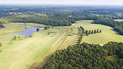 Queen's Cup Steeplechase property