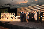 United Guaranty National Sales Meeting