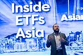 02. Chairman's Opening Address by John Swolfs, CEO, Inside ETFs