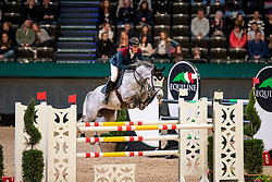 Philippaerts Olivier, BEL, Freesby de Vy<br /> Leipzig - Partner Pferd 2019<br /> © Hippo Foto - Stefan Lafrentz