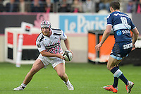 Remi Bonfils - 29.05.2015 - Stade Francais / Racing Metro - Barrages Top 14<br />