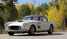 086- 1956 Ferrari 410 Superamerica