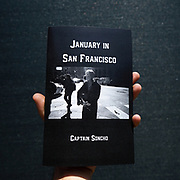 "Dimension: 5.5"" x 8.5""<br />