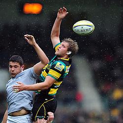 Northampton Saints v Bath Rugby