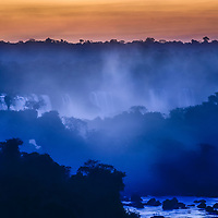 Fotoreise Brazil 2