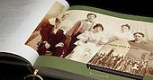 Book Design & Prepress