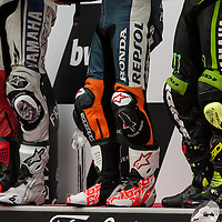 2012 RD12 MOTOGP BRNO