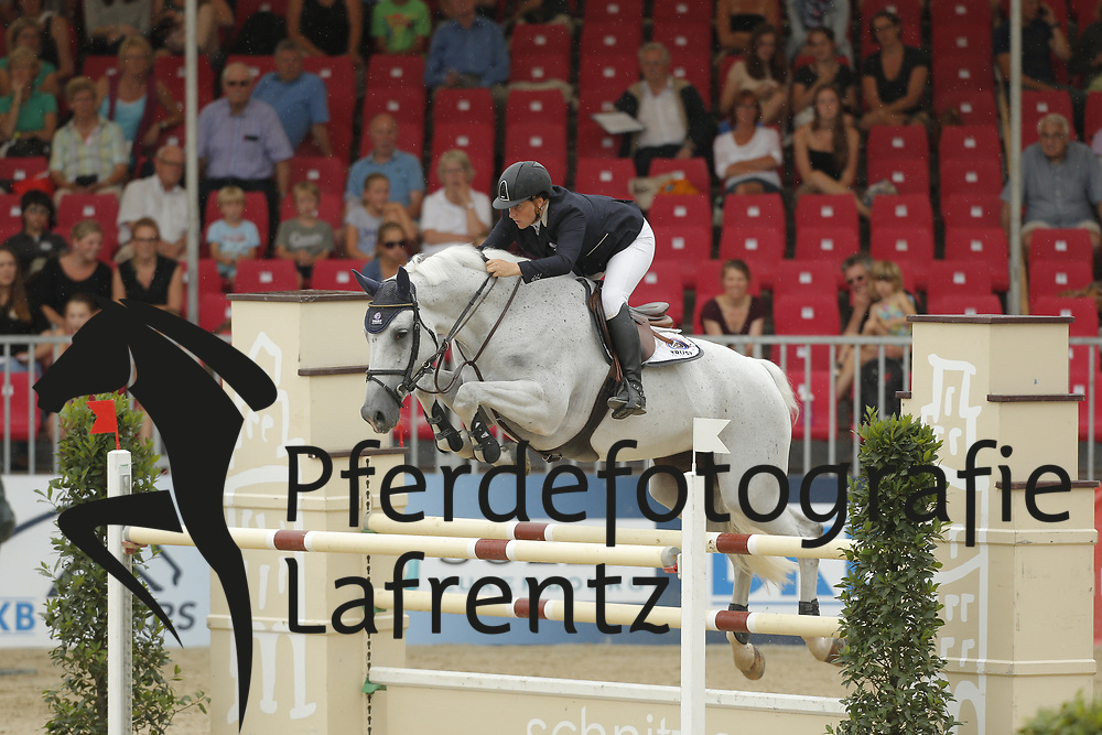 Aufrecht, Pia-Luise, Carolin<br /> Münster - Turnier der Sieger<br /> Grosse Tour<br /> © www.sportfotos-lafrentz.de/ Stefan Lafrentz