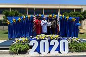 News-Coronavirus California-Jun 19, 2020