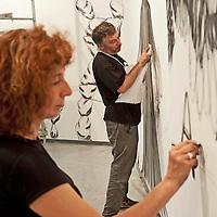 Il Congresso dei Disegnatori
