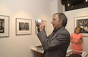 Dominique Tarle. the Decca Years. Iconic photographs of the Rolling Stones, Atlas Gallery. Dorset St. 4 September 2002. © Copyright Photograph by Dafydd Jones 66 Stockwell Park Rd. London SW9 0DA Tel 020 7733 0108 www.dafjones.com