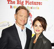The Big Picture: Rethinking Dyslexia - UK film premiere