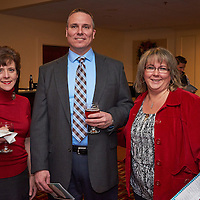 For use and publication to promote the Neponset Valley Chamber of Commerce and its events only, in editorial or electronic materials. For any other third party use, including NVCC Membership use, please contact the studio to avoid copyright violations.