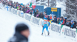 26.11.2016, Nordic Arena, Ruka, FIN, FIS Weltcup Langlauf, Nordic Opening, Kuusamo, Damen, im Bild Dokumentation Veltins // documentation for Veltins during the Ladies FIS Cross Country World Cup of the Nordic Opening at the Nordic Arena in Ruka, Finland on 2016/11/26. EXPA Pictures © 2016, PhotoCredit: EXPA/ JFK