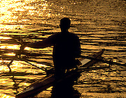 Peter Spurrier Sports  Photo<br />email pictures@rowingpics.com<br />Tel 44 (0) 7973 819 551<br />Photo Peter Spurrier