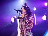 Marina and The Diamonds Glasgow 2016