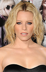 Premiere of Pitch Perfect-24-9-12