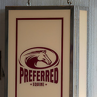 Preferred Equine 3