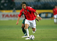 Mido<br />