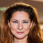 NLD/Noordwijk/20180409 - Strong Women Award 2018, Marlies Dekkers