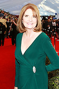Kathy Connell, Executive Producer, SAG Awards