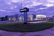 Gengras Volvo East Hartford - Prelims