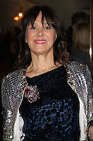 Arlene Phillips Flashdance The Musical Gala Night, The Shaftesbury Theatre, London, UK, 14 October 2010: For piQtured Sales contact: Ian@Piqtured.com +44(0)791 626 2580 (picture by Richard Goldschmidt)