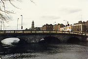 Old amature photos of Dublin streets churches, cars, lanes, roads, shops schools, hospitals, january 1979 Old amateur photos of Dublin streets churches, cars, lanes, roads, shops schools, hospitals April 1986 Royal Hospital Kilmainham Arron Quay Ushers  Four Courts
