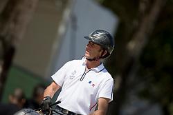 Rozier Philippe, FRA, Rahotep de Toscane<br /> Olympic Games Rio 2016<br /> © Hippo Foto - Dirk Caremans<br /> 13/08/16