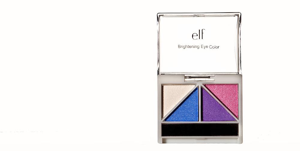 e.l.f. Brightening Eye Color