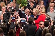 20170319 a.o. SPD Bundesparteitag