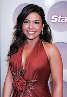 28 April 2006: Rachel Ray in the exclusive behind the scenes photos of celebrity television stars in the STAR greenroom at the 33rd Annual Daytime Emmy Awards at the Kodak Theatre at Hollywood and Highland, CA. Contact photographer for usage availability.