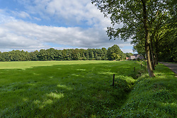 Zuurbeek, Steenwijkerland, Overijssel, Netherlands