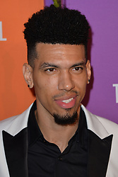 September 12, 2019, New York, NY, USA: September 12, 2019  New York City..Danny Green attending the 5th annual Diamond Ball benefit gala at Cipriani Wall Street on September 12, 2019 in New York City. (Credit Image: © Kristin Callahan/Ace Pictures via ZUMA Press)